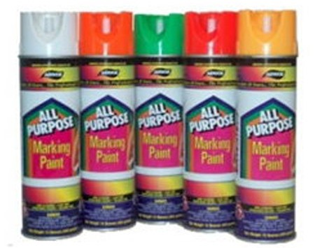 lcs-image-aervoe-all-purpose-15oz-inverted-marking-paint