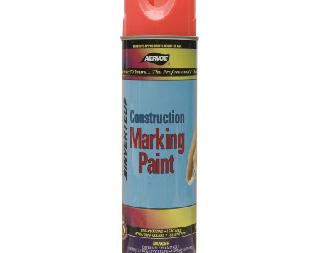 lcs-image-aervoe-construction-17oz-net-inverted-marking-paint