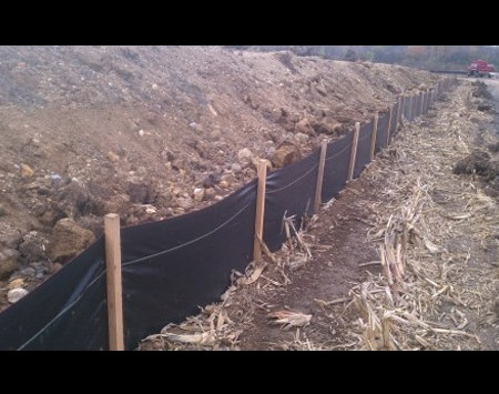 lcs-image-silt-fence-products